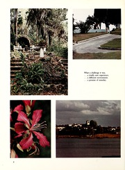Page 6, 1975 Edition, St Leo University - Golden Legend Yearbook (St Leo, FL) online yearbook collection