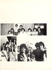 Page 13, 1976 Edition, St Leo University - Golden Legend Yearbook (St Leo, FL) online yearbook collection
