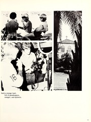 Page 17, 1976 Edition, St Leo University - Golden Legend Yearbook (St Leo, FL) online yearbook collection