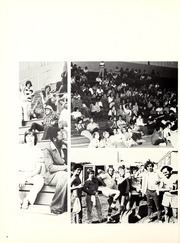 Page 8, 1976 Edition, St Leo University - Golden Legend Yearbook (St Leo, FL) online yearbook collection
