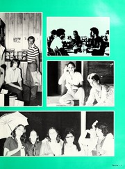 Page 9, 1980 Edition, St Leo University - Golden Legend Yearbook (St Leo, FL) online yearbook collection