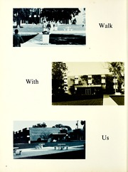 Page 8, 1973 Edition, Bethune Cookman University - Yearbook (Daytona Beach, FL) online yearbook collection