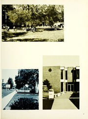 Page 9, 1973 Edition, Bethune Cookman University - Yearbook (Daytona Beach, FL) online yearbook collection