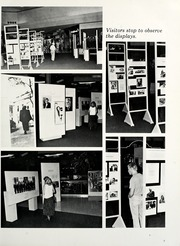 Page 11, 1987 Edition, Bethune Cookman University - Yearbook (Daytona Beach, FL) online yearbook collection