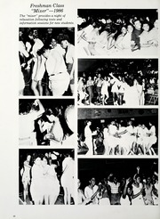 Page 14, 1987 Edition, Bethune Cookman University - Yearbook (Daytona Beach, FL) online yearbook collection