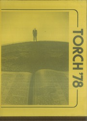 Page 1, 1978 Edition, Florida Bible College - Torch Yearbook (Miami, FL) online yearbook collection