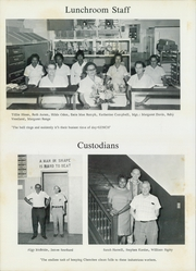 Page 10, 1966 Edition, Cherokee Junior High School - Pow Wow Yearbook (Orlando, FL) online yearbook collection