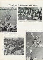 Page 10, 1964 Edition, Riverview High School - Tartan Yearbook (Sarasota, FL) online yearbook collection