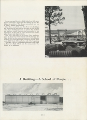 Page 7, 1964 Edition, Riverview High School - Tartan Yearbook (Sarasota, FL) online yearbook collection