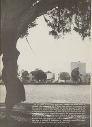 Page 14, 1951 Edition, St Petersburg College - Troiad Yearbook (St Petersburg, FL) online yearbook collection