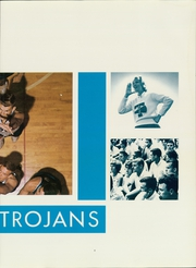 Page 13, 1965 Edition, St Petersburg College - Troiad Yearbook (St Petersburg, FL) online yearbook collection