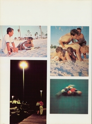 Page 10, 1967 Edition, St Petersburg College - Troiad Yearbook (St Petersburg, FL) online yearbook collection