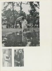 Page 13, 1967 Edition, St Petersburg College - Troiad Yearbook (St Petersburg, FL) online yearbook collection