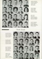 Page 16, 1964 Edition, Franklin Middle School - Franklin Cub Yearbook (Tampa, FL) online yearbook collection