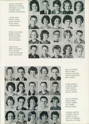 Page 17, 1964 Edition, Franklin Middle School - Franklin Cub Yearbook (Tampa, FL) online yearbook collection