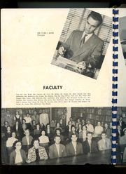 Page 2, 1956 Edition, Kirby Smith Middle School - Yearbook (Jacksonville, FL) online yearbook collection