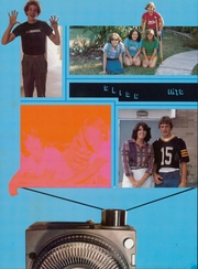 Page 14, 1982 Edition, Lakewood High School - Alpha Omega Yearbook (St Petersburg, FL) online yearbook collection