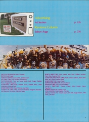 Page 17, 1982 Edition, Lakewood High School - Alpha Omega Yearbook (St Petersburg, FL) online yearbook collection