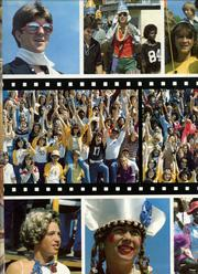 Page 2, 1982 Edition, Lakewood High School - Alpha Omega Yearbook (St Petersburg, FL) online yearbook collection