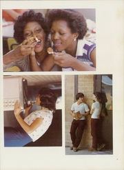 Page 7, 1981 Edition, St Augustine High School - El Castillo Yearbook (St Augustine, FL) online yearbook collection