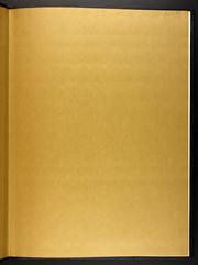 Page 3, 1969 Edition, University of South Florida - Aegean Yearbook (Tampa, FL) online yearbook collection