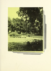 Page 15, 1931 Edition, Rollins College - Tomokan Yearbook (Winter Park, FL) online yearbook collection