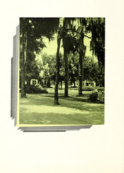 Page 16, 1931 Edition, Rollins College - Tomokan Yearbook (Winter Park, FL) online yearbook collection