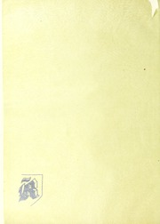 Page 12, 1934 Edition, Rollins College - Tomokan Yearbook (Winter Park, FL) online yearbook collection