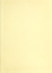 Page 3, 1934 Edition, Rollins College - Tomokan Yearbook (Winter Park, FL) online yearbook collection