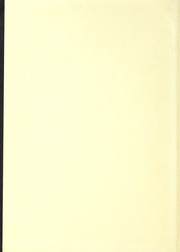 Page 4, 1934 Edition, Rollins College - Tomokan Yearbook (Winter Park, FL) online yearbook collection