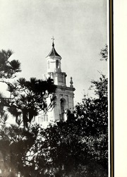 Page 16, 1936 Edition, Rollins College - Tomokan Yearbook (Winter Park, FL) online yearbook collection