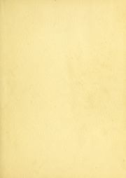 Page 3, 1936 Edition, Rollins College - Tomokan Yearbook (Winter Park, FL) online yearbook collection