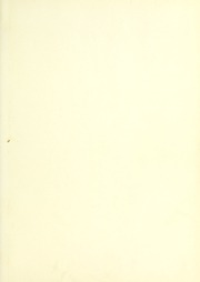 Page 5, 1936 Edition, Rollins College - Tomokan Yearbook (Winter Park, FL) online yearbook collection