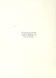 Page 6, 1936 Edition, Rollins College - Tomokan Yearbook (Winter Park, FL) online yearbook collection