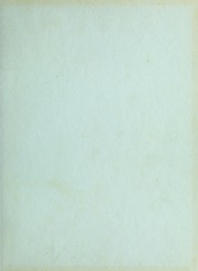 Page 3, 1939 Edition, Rollins College - Tomokan Yearbook (Winter Park, FL) online yearbook collection