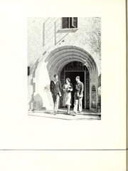 Page 6, 1939 Edition, Rollins College - Tomokan Yearbook (Winter Park, FL) online yearbook collection