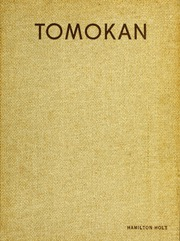 Page 1, 1941 Edition, Rollins College - Tomokan Yearbook (Winter Park, FL) online yearbook collection