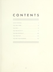 Page 11, 1941 Edition, Rollins College - Tomokan Yearbook (Winter Park, FL) online yearbook collection