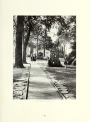 Page 13, 1941 Edition, Rollins College - Tomokan Yearbook (Winter Park, FL) online yearbook collection