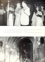Page 14, 1941 Edition, Rollins College - Tomokan Yearbook (Winter Park, FL) online yearbook collection