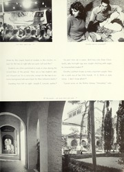 Page 15, 1941 Edition, Rollins College - Tomokan Yearbook (Winter Park, FL) online yearbook collection