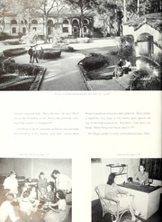 Page 16, 1941 Edition, Rollins College - Tomokan Yearbook (Winter Park, FL) online yearbook collection