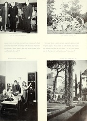 Page 17, 1941 Edition, Rollins College - Tomokan Yearbook (Winter Park, FL) online yearbook collection