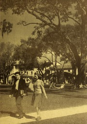 Page 3, 1941 Edition, Rollins College - Tomokan Yearbook (Winter Park, FL) online yearbook collection