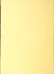 Page 4, 1941 Edition, Rollins College - Tomokan Yearbook (Winter Park, FL) online yearbook collection