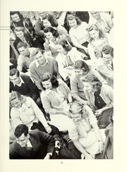 Page 9, 1941 Edition, Rollins College - Tomokan Yearbook (Winter Park, FL) online yearbook collection