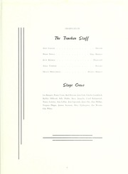 Page 13, 1947 Edition, Rollins College - Tomokan Yearbook (Winter Park, FL) online yearbook collection