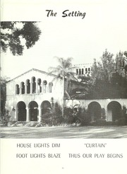 Page 15, 1947 Edition, Rollins College - Tomokan Yearbook (Winter Park, FL) online yearbook collection