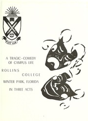 Page 7, 1947 Edition, Rollins College - Tomokan Yearbook (Winter Park, FL) online yearbook collection