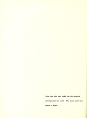 Page 6, 1950 Edition, Rollins College - Tomokan Yearbook (Winter Park, FL) online yearbook collection